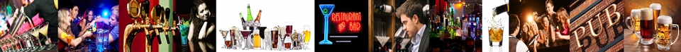 How to recognize and respond to bar and restaurant guest signals and cues.